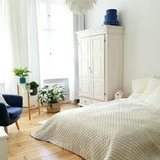 55 Tipps Für Kleine Räume Westwing Magazin And Losungen Fur