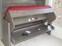Great Design Murphy Bed Desk Plans decorating ideas Pinterest