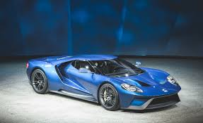 2018 ford gt price. contemporary ford ford says gt supercar to hunt ferraris lamborghinis and mclarens intended 2018 ford gt price