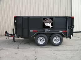 dumpster rental detroit. Exellent Dumpster Go To Dumpster Sizes And Photos On Dumpster Rental Detroit T
