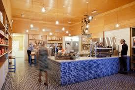 53 e randolph street, chicago, il 60601. Explore Intelligentsia Coffee Silver Lake Design And Art Wescover