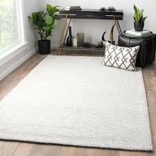 hand woven light gray area rug birch lane light gray area rug sofia light gray blue area rug