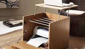 Idea office supplies home Design Ideas Direct Small Furniture Space Ideas Surprising Home Concepts Woodville Directory Pictures Spaces Design Images Tool Idea 5th Ave Frogger Direct Small Furniture Space Ideas Surprising Home Concepts