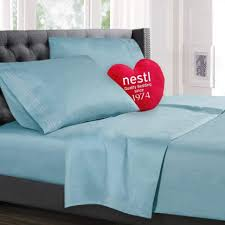 bedspread aqua bedding comforter sets and quilts ease with style sheets comforters twin size set
