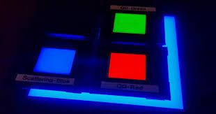 Samsung OLED quantum dot hybrid could challenge LG for <b>TV</b> ...