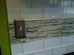 glass tile backsplash bathroom glass tile how to install glass tile in bathroom bathroom kitchen glass