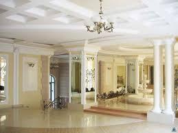 Дизайн комнатной квартиры кв м Металл дизайн Диплом на тему разработка интерьера и желтый белый цвет в интерьере