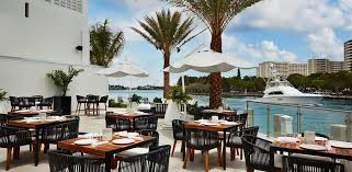 Image result for the waterstone resort and marina