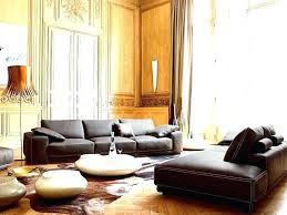 oversized floor cushions.  Cushions Floor Pillows Ikea Oversized Cushions  Giant Pillow Amazon Square  Intended
