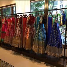Fulki Design Manish Malhotra Designer Lehenga To Purchase This Product