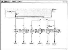 flasher relay wiring diagram kia rio wiring diagram and 1959 chevy wiring diagrams car
