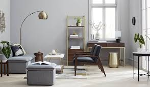 latest living room furniture. A First Look At Project 62, Target\u0026#39;s Newest Furniture Line Latest Living Room