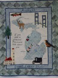 93 best michigan & Indiana quilt shop images on Pinterest ... & http://www.stitchingwell.com/shop/michigan-quilt- Adamdwight.com