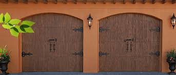 Faux Garage Door Hardware Decorative Hardware For Faux Wood Wooden Metal Garage Doors
