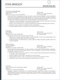 Federal Government Resume Format Classy Federal Resume Example Funfpandroidco