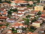 imagem de Botelhos Minas Gerais n-5