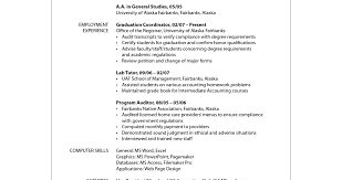 Sample Resume Format For Nurses Hospitality Resume Sample