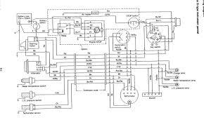 marine tachometer wiring diagram sun tachometer wiring diagram boat wiring diagram software at Marine Electrical Wiring Diagram