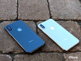 Glass X Back Protect Of Iphone Imore How The To Your