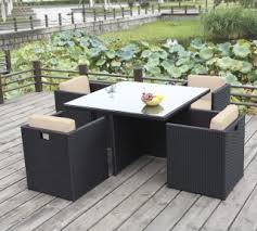 Garden Furniture Barbecues Lighting And Water Feature Deals Cheap