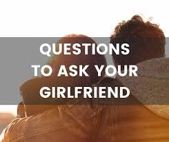 100 questions to ask your friend