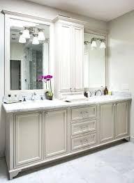 bathroom vanities mirrors and lighting. Bathroom Vanity With Mirror And Lights Fresh Light Fixture Vanities Mirrors Lighting N