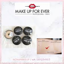 makeup forever hd foundation shade 120 daily
