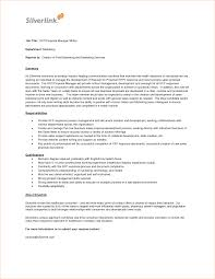 doc the job study proposal template can help you make a job proposal sample business proposal templated business