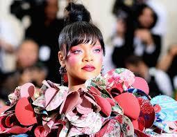Why Rihanna Skipped The Met Gala 2019