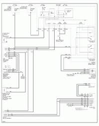 nissan patrol radio wiring diagram wiring diagram 2006 nissan 350z radio wiring diagram wire