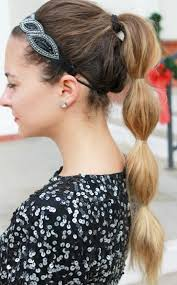 European Hair Style new popular european hairstyles for women 20162017 beststylo 6017 by wearticles.com