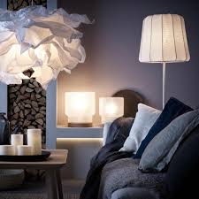 ... Esstisch Lampen Neu Beleuchtung ...