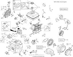 Lct 1hk18650781deabgoquve1m parts diagrams lct engine 10 hp wiring diagram
