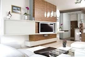 Wohnzimmer Moderne Wohnwand Holz Weia Fernseher Holzwand Wohnzimmer Tv  Wohnzimmer Moderne Wohnwand Holz Weia Fernseher Interior Design