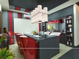 Home Interior Design Kitchen Exterior Awesome Decorating Ideas