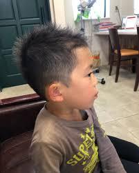 キッズダンスに合う髪型は男の子女の子別のおすすめポイント