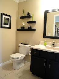 Tips And Tricks For Choosing The Perfect Paint ColorSherwin Williams Bathroom Colors