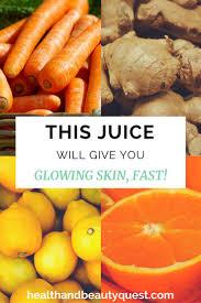 Best 25+ Skin vitamins ideas on Pinterest | Vitamins for healthy ...