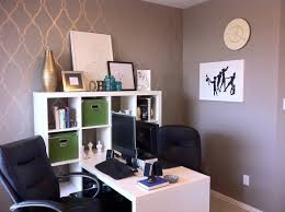 shared office space ideas. I Love The Shared Office Space! Cute Desk/bookshelf From IKEA! Space Ideas