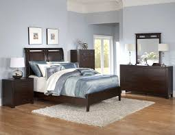 Queen Size Teenage Bedroom Sets Bedroom King Size Sets Single Beds For Teenagers Bunk Girls With