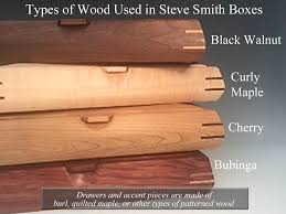 woods used for furniture. Many People Are Curious As To The Background And Origin Of Particular Woods I Use For My Handmade Wooden Jewelry Boxes. Read More About Specific Used Furniture