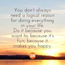 Friday Inspirational Quotes Enchanting Happy Friday Inspirational Quotes Also On Daily Affirmations Best