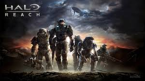 all about halo images halo wallpapers hd wallpaper and background photos