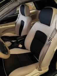 auto upholstery car seat in san go ca