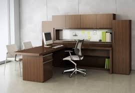 furniture design for office. full size of furnitureoffice designer furniture with worthy design office home decorating ideas for s