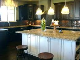 semi gloss or satin for kitchen cabinets paint sheen bathroom finish best cabinet full size