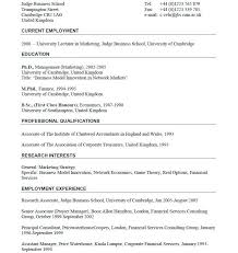Resume Examples For College Custom Fascinating Collegeturer Resume Sample Templates Example First Year