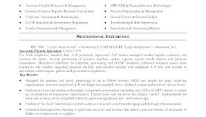 Bank Branch Manager Resume Delectable Payroll Operation Manager Resume Hr Operations Manager Resume Sample