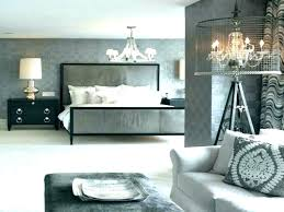 Master bedroom gray color ideas Ideas Modern Master Bedroom Ideas Gray Bedroom Color Ideas Grey Grey Master Bedroom Design Gray Bedroom Design Gray Cleverdave Master Bedroom Ideas Gray Gray And White Bedroom Gray And Pink