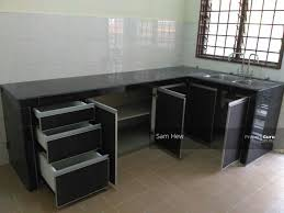 kitchen table top. Contemporary Top Kitchen Table TopNice Unit 2sty Impian Murni Saujana Kajang  Perdana  Inside Kitchen Top